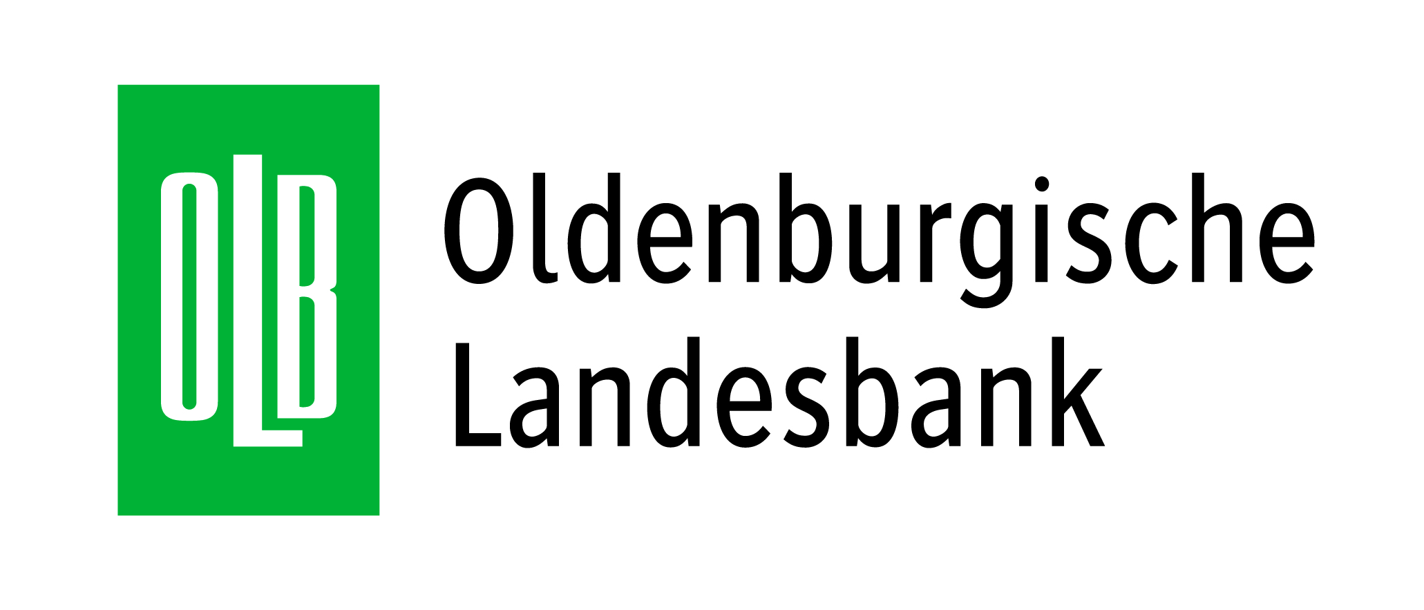 Oldenburgische Landesbank